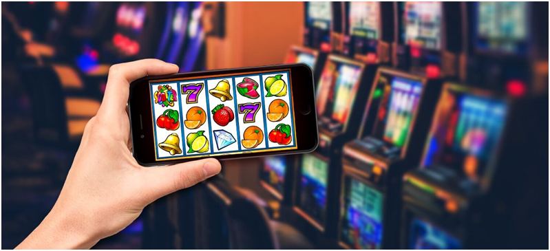Casino based slot super truck games 2