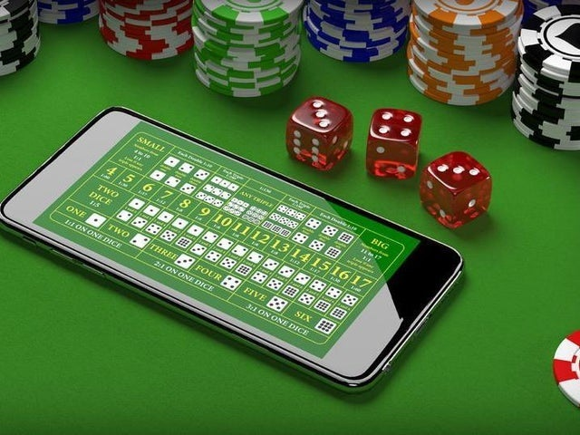 The attractive promotions offered by online casinos - German Online Casinos