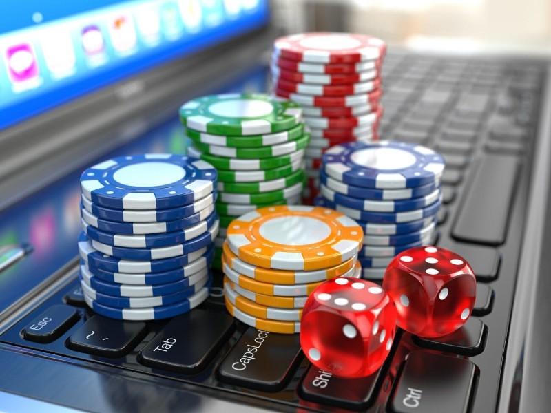 Admin Author At German Online Casinos